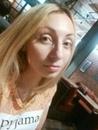 Жанна Фрольцова фотография #28