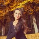 Надія Лавришин, 25 лет, Ивано-Франковск, Украина