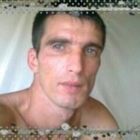 AmirAliev