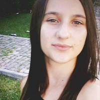 IoanaGrigore