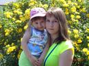 Анна Чудайкина -  #40