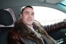 Личный фотоальбом Армана Беркимбаева
