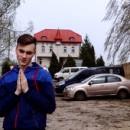 Фотоальбом Владимира Реминского