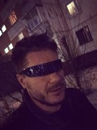 Руслан Татунашвили, 36 лет, Москва, Россия