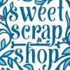 SweetScrapShop. Скрапбукинг