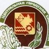 Tsentralnaya-Gorodskaya-Biblioteka Vyatskie-Polyany