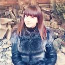 Фотоальбом человека Елены Париновой