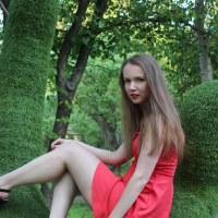 Фото Марии Александровной