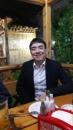 Арман Умракинов, Алматы, Казахстан
