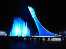 Лев Афанасьев фотография #38