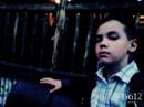 Персональный фотоальбом Oleg Kozak