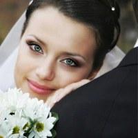Мария Михайлова