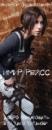 Персональный фотоальбом Имир Рейсс