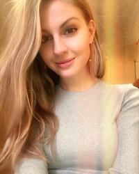 фото из альбома Александры Башаровой №16