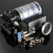 Aquamist HFS-3