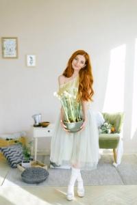 Юлия Роговая-Сердюкова фото №20
