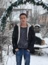 Казангапов Асан | Москва | 29