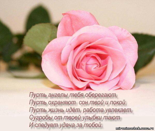фото из альбома Дианы Магомедовой №4