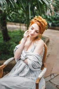 Юлия Роговая-Сердюкова фото №43