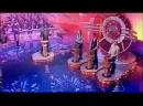 Угадай мелодию 30.11.1998 Лидия Герасимова, Александр Воронин, Виктория Сергиенко