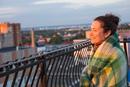 Нелля Бахтеева, Пенза, Россия