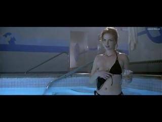 Шарлиз Терон Голая - Charlize Theron Nude