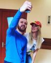 Поплужный Ваня | Одесса | 48