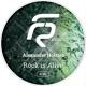 Музыка В Машину - Alexander Holsten - Rock Is Alive (Mikhail Rado Sax Extended Radio Version 2017)