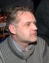 Личный фотоальбом Viktor Shulin