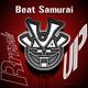 Beat Samurai - Break It Up