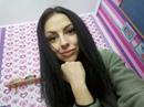 Юлия Филипенко