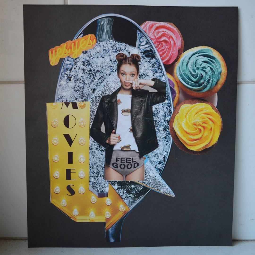 фото из альбома Даши Федоровой №15