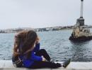 Кулиева Аня |  | 6
