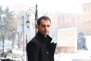 Оганян Алик   Ереван   3