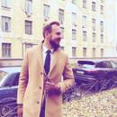 Личный фотоальбом Евгения Дуко