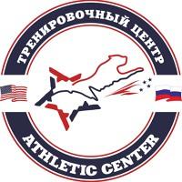 гей форум пермь центр