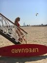 Марина Рогович, Dubai, Объединенные Арабские Эмираты