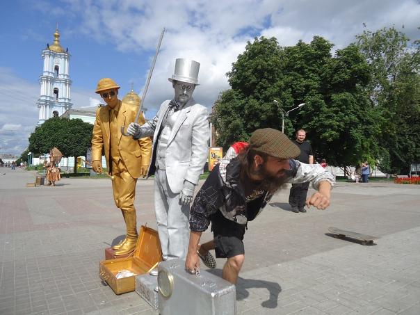 Дмитрий Буйвал, 29 лет, Сумы, Украина