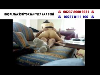 Porn turk ifsa Turk Turbanli