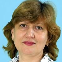 ЕвгенияМатвеева