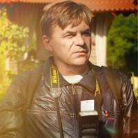 Фотография Алексея Чернышева