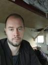 Серов Владимир   Москва   26