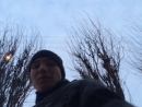 Персональный фотоальбом Ивана Морозова