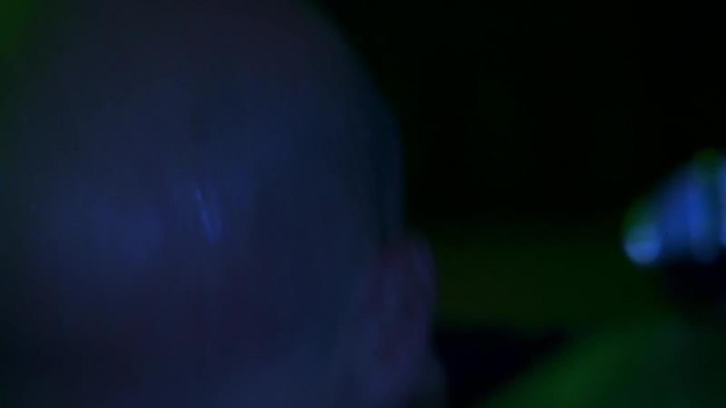 Risen To Reclaim - Slave (2014)_Dark-World.ru by DJ