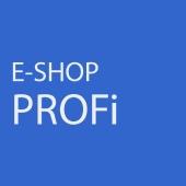 Интернет-магазин: Профи