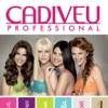 Cadiveu (КАДИВЬЮ) Professional 100% оригинал!