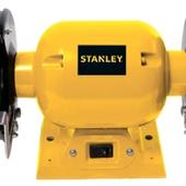 Точило, (STGB3715) 370 Вт, круг 150 мм, оборотоы холостого хода 2950 об/мин, спецключ