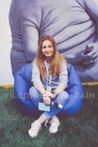 Дария Рейн фото №13