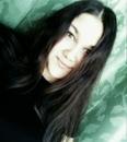 Личный фотоальбом Алии Хайруллиной