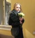 Фотоальбом Алины Орловой